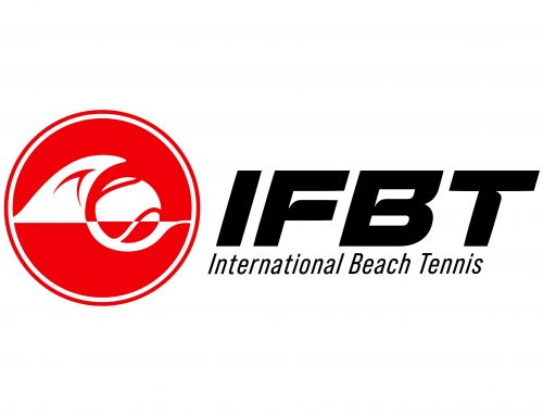 IFBT Launches a New Logo